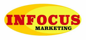 Infocus Marketing