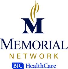 Memorial Network
