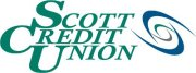 scott_credit_union