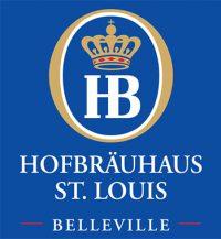 hbh_st-louis-belleville_logo_hoch_4c_neg